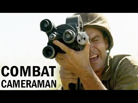 Combat Video