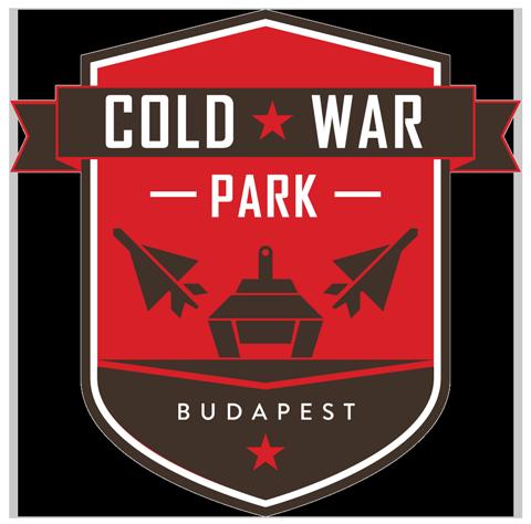 Coldwarpark